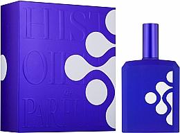 Profumi e cosmetici Histoires de Parfums This Is Not A Blue Bottle 1.4 - Eau de parfum