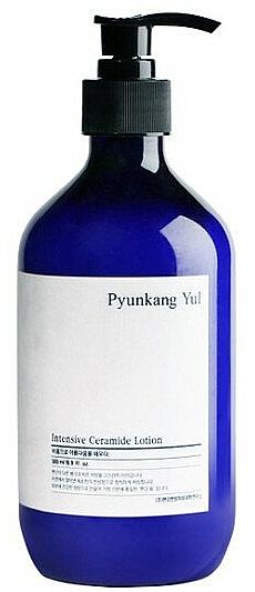 Lozione intensiva alla ceramide - Pyunkang Yul Intensive Ceramide Lotion