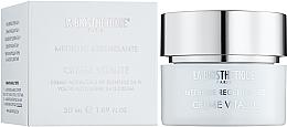 Profumi e cosmetici Crema rivitalizzante 24h - La Biosthetique Methode Regenerante Creme Vitalite