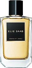 Profumi e cosmetici Elie Saab Essence No 7 Neroli - Eau de Parfum