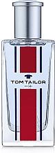 Profumi e cosmetici Tom Tailor Urban Life Man - Eau de toilette