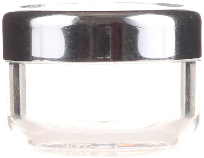 Contenitore di vetro per gioielli - Top Choice