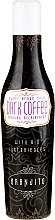 Profumi e cosmetici Attivatore di abbronzatura - Oranjito Dark Coffee Super Brown Skin Accelerator