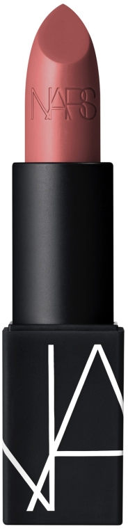 Rossetto - Nars Iconic Lipstick