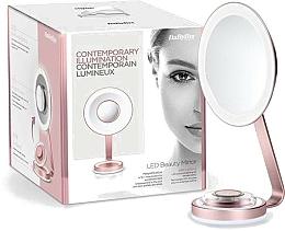 Profumi e cosmetici Specchio cosmetico, con LED retroilluminazione 9450E - BaByliss
