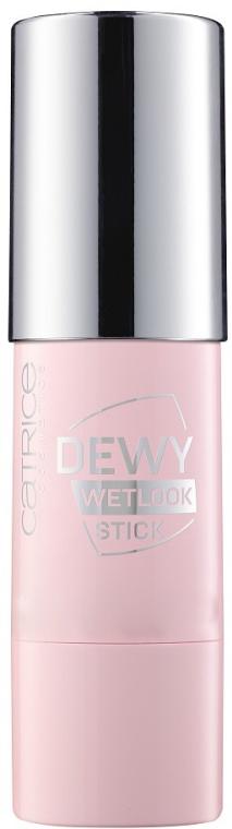 Illuminante stick - Catrice Dewy Wetlook Stick — foto N1