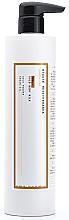 Profumi e cosmetici Latte corpo - Beaute Mediterranea 18k Gold Body Milk