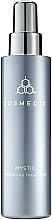 Profumi e cosmetici Spray antiossidante per pelli problematiche - Cosmedix Mystic Hydrating Treatment