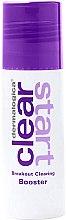 Profumi e cosmetici Booster anti-infiammazioni della pelle - Dermalogica Breakout Clearing Booster