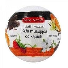Profumi e cosmetici Bomba da bagno - Belle Nature