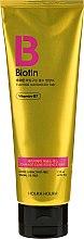 Profumi e cosmetici Cera per capelli - Holika Holika Biotin Damage Care Essence Wax