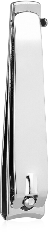 Tagliaunghie in acciaio cromato, L, 7026 - Top Choice