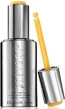 Profumi e cosmetici Siero rigenerante anti-età, da giorno - Elizabeth Arden Prevage Anti-aging+ Intensive Repair Daily Serum