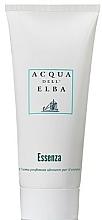 Profumi e cosmetici Acqua Dell Elba Essenza Men - Crema corpo
