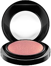 Profumi e cosmetici Blush viso - MAC Mineralize Blush