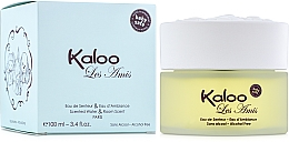 Profumi e cosmetici Kaloo Les Amis - Acqua profumata