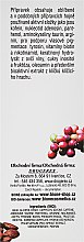 Siero per capelli - Bione Cosmetics Keratin + Caffeine Stimulating Massaging Hair Serum — foto N3