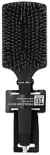 Profumi e cosmetici Spazzola per capelli - Tools For Beauty Paddle Hair Brush Mix