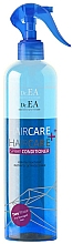 Profumi e cosmetici Balsamo-spray per la cura dei capelli - Dr.EA Hair Care Spray Conditioner