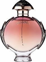 Profumi e cosmetici Paco Rabanne Olympea Onyx - Eau de parfum