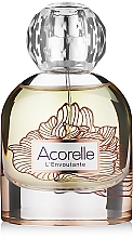 Profumi e cosmetici Acorelle L'Envoutante - Eau de Parfum