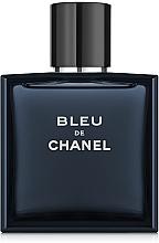 Profumi e cosmetici Chanel Bleu de Chanel - Eau de toilette