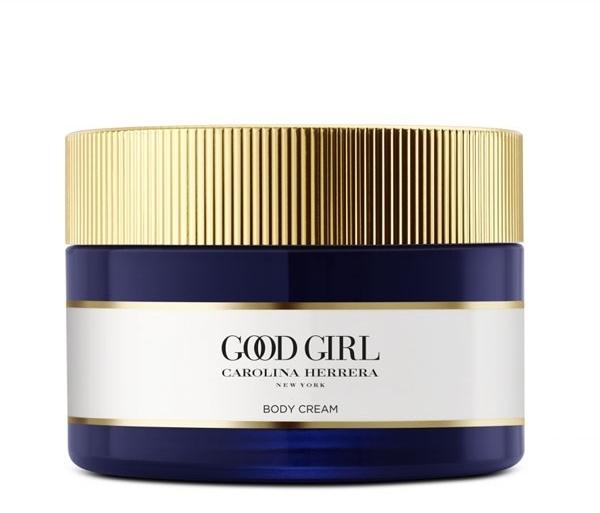 Carolina Herrera Good Girl - Crema corpo — foto N1