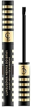 Profumi e cosmetici Hennè per sopracciglia - Christian Laurent Luxury Henna Eyebrows