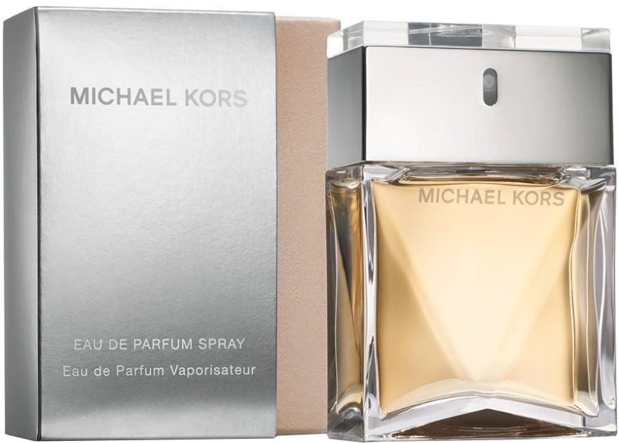Michael Kors Michael Kors - Eau de Parfum