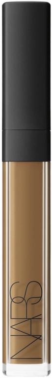 Correttore - Nars Radiant Creamy Concealer