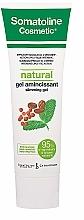 Profumi e cosmetici Gel dimagrante naturale - Somatoline Cosmetic Amincissant 7 Nights Natural