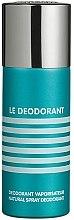 Profumi e cosmetici Jean Paul Gaultier Le Male - Deodorante