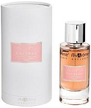 Profumi e cosmetici Revarome Exclusif Le No. 5 Caresse - Eau de Parfum