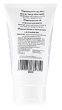 Crema mani all'olio di rosa canina - Nacomi Hand Cream With Cold-Pressed Rose Hip Oil — foto N2