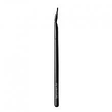 Profumi e cosmetici Pennello per eyeliner - Laura Mercier Angled Eye Liner Brush