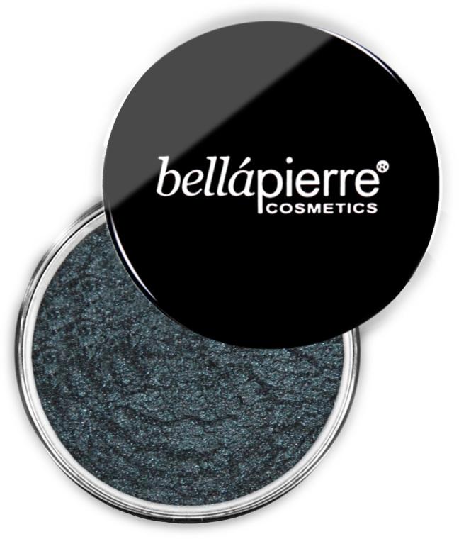 Pigmento cosmetico per il trucco - Bellapierre Cosmetics Shimmer