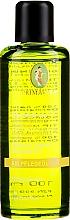 Profumi e cosmetici Olio biologico di mandorle - Primavera Organic Sweet Almond Oil