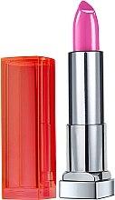 Profumi e cosmetici Rossetto - Maybelline Color Sensational Vivids
