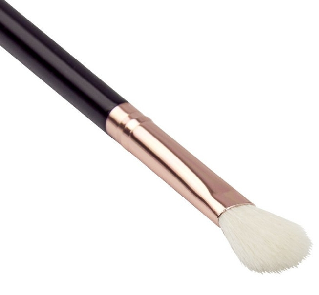 Pennello per ombretti № 214 - Donegal Eyeshadow Applying Make-up Brush Professional — foto N2