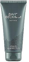 Profumi e cosmetici David Beckham Beyond - Gel doccia