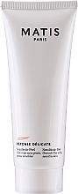 Profumi e cosmetici Crema-peeling pulizia profonda agli enzimi - Matis Reponse Delicate Peeling Cream