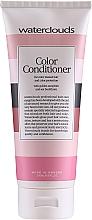 Profumi e cosmetici Balsamo nutriente per capelli colorati - Waterclouds Color Conditioner