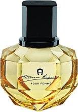 Profumi e cosmetici Aigner L'art De Vivre Pour Femme - Eau de Parfum