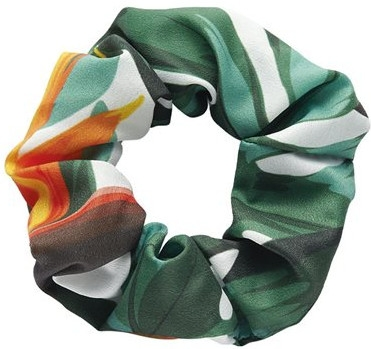 Elastici per capelli, multicolore - Avon — foto N1