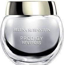 Profumi e cosmetici Crema giorno anti-età - Helena Rubinstein Prodigy Reversis Cream Normal Skin