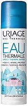 Profumi e cosmetici Acqua termale - Uriage Eau Thermale DUriage Spring Water
