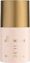 Profumi e cosmetici Oriflame Miss Giordani - Deodorante