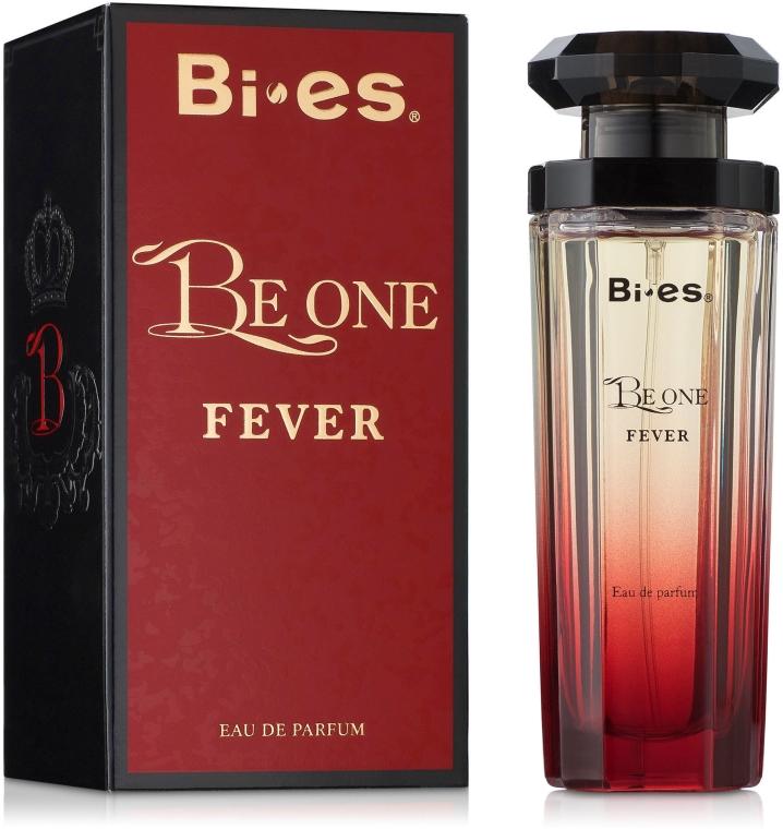 Bi-Es Be One Fever - Eau de Parfum