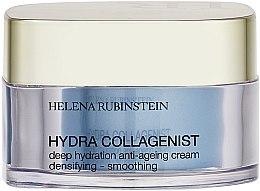 Profumi e cosmetici Crema anti-età - Helena Rubinstein Hydra Collagenist Cream Dry Skin