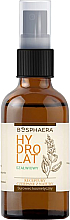 Profumi e cosmetici Idrolato - Bosphaera Hydrolat